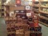 ambassador-cigars