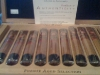 ambassador-cigars11