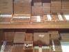 ambassador-cigars3