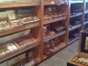 ambassador-cigars5