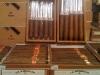 ambassador-cigars9