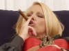 girl-cigar-review