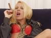 lady-enjoy-smoking