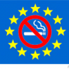 European Union Discriminates