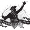 CRA – Cigar Rights of America