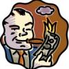 Millions in Cigars Stolen