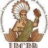 RTDA  /  IPCPR Las Vegas Event