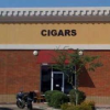 Big Sticks Fine Cigars – Mesa, AZ
