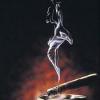 Arizona Cigar Events – October