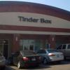 Tinder Box Ahwatukee – Phoenix, AZ