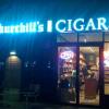 Churchill's Fine Cigars – Tempe, AZ