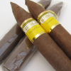 Siglo Limited Reserve X