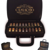 Camacho Travel Bag