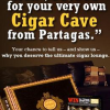 Ultimate Cigar Cave