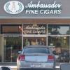 Ambassador Fine Cigars – Scottsdale, AZ