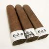 G.A.R. GAR Cigar