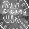 The Cigar Lifestyle: Camaraderie