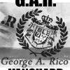 G.A.R. Vanguard