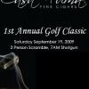 Casa Fuma Golf Classic