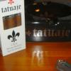Tatuaje Black Label