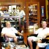 Oggie's Fine Cigars – Scottsdale, AZ