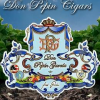 Limited Edition Pepin Cigar In 2010