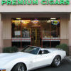 Blew Smoke Premium Cigars – Gilbert, AZ