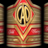CAO Gold Vintage Cremant