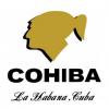 Cohiba v. Cohiba