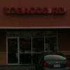 Tobacco Road – El Paso, Texas