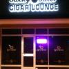 21 Degrees Cigar & Accessories – Scottsdale, AZ