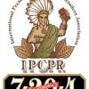 IPCPR 2010