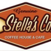 Stella's Coffee House and Cafe in Gilbert Arizona