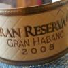Gran Habano Gran Reserva #3