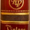 Rocky Patel Vintage 1990 Churchill