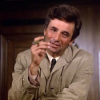 Cigars in movies