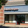 St.Louis Cigars Club 94. – Chesterfield, MO