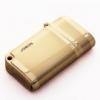 Jobon Flip Top Single Flame Torch Butane Lighter