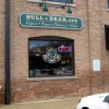 Court Rules in Favor of Cigar Shop