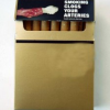Australia to Introduce Plain Packaging for Cigars