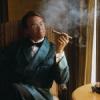 Choosing the best online Cuban cigars store