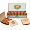 New Cigar from the H.Upmann cigar brand