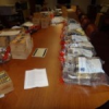 Counterfeit Cohiba cigars seized in Florida