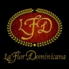 Novelty from La Flor Dominicana
