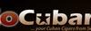 Gocubans.com and Cuban-cigar.com Comparing online stores