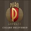 Puroexpress shop Review