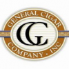 New Macanudo and C.A.O. sizes from General Cigar