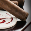 Table 36 cigar review