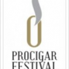 The ProCigar Annual Festival