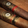 The launch of the 20th Anniversary Cigar by Nick Perdomo at Cigars & More in Birmingham, AL